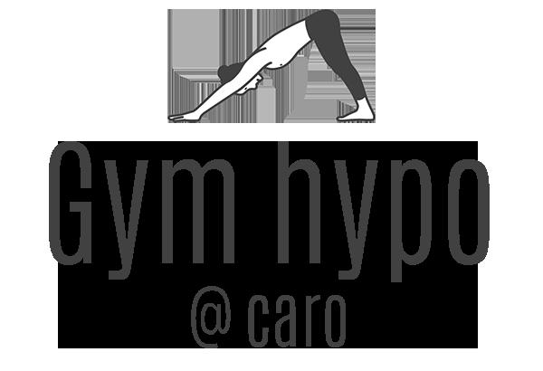 GymHypoCaro